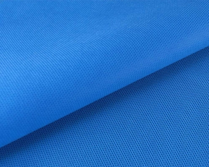 Wrapping Material Non Woven Fabric